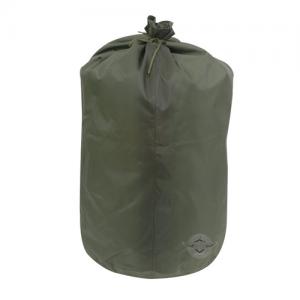 5ive Star Gear Laundry Bag Waterproof Laundry Bag in OD Green - 6357000