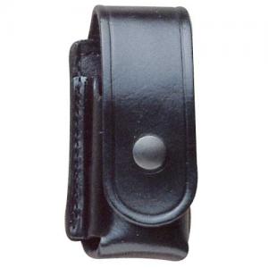 Desantis Gunhide Chemical Spray Holder in Black - U40BL02Z2