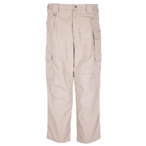 5.11 Tactical Taclite Pro Men's Tactical Pants in TDU Khaki - 30x30
