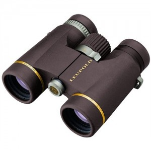 Leupold Golden Ring Binoculars w/Switch/Power 62710