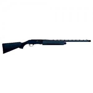 "Mossberg 930 Turkey .12 Gauge (3"") 4-Round Semi-Automatic Shotgun with 24"" Barrel - 85235"