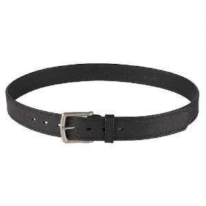 5.11 Tactical Arc Belt in Black - Small
