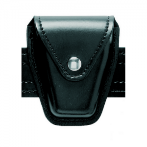 Safariland Handcuff Case in Black - 190H-2B