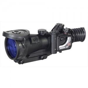 American Technology Network Generation 3 Night Vision Scope NVWSMRS430