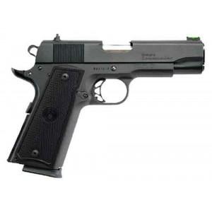 "Para Ordnance Expert Commander .45 ACP 8+1 5"" Pistol in Black - 96748"