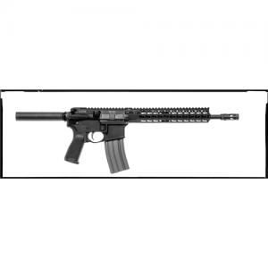 "Bravo Company Recce-12 KMR-A .300 Blackout 30+1 12.5"" AR Pistol in Black  - 523-890"