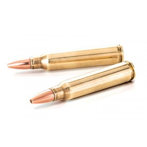 Winchester Varmint X Lead Free .22-250 Remington Lead Free Hollow Point, 38 Grain (20 Rounds) - X22250PLF