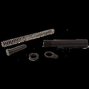 Spyderco Byrdrench Multi-Tool Plain Edge Plier/Wrench/Screwdriver & Bits