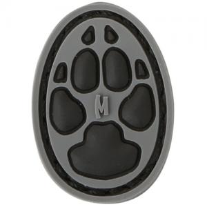 Dog Track 1  (SWAT)