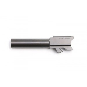 "Glock Oem, Barrel, 380acp, 3.25"", Fits Glk 42 Sp36205"