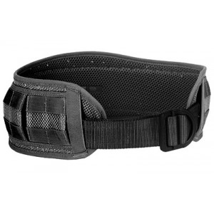 5.11 Tactical VTAC Brokos Belt in Black - 2X-Large/3X-Large