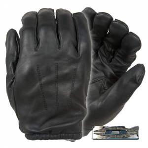 DFK300 FRISKER K LEATHER GLOVE