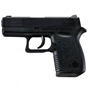 """Diamondback DB320 .32 ACP 6+1 2.8"""" Pistol in Black - DB320"""