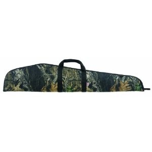 "Allen Endura Camo Shotgun Case 52"" Length 450A"