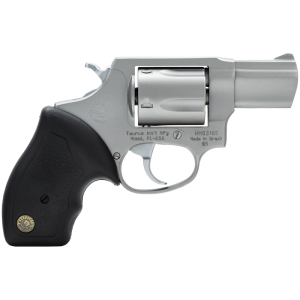 "Taurus 85 .38 Special 5-Shot 2"" Revolver in Blued - 2850029FS"