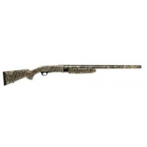 "Browning BPS .12 Gauge (3.5"") 4-Round Pump Action Shotgun with 28"" Barrel - 12274204"