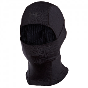 Under Armour ColdGear Infrared Tactical Hood Black