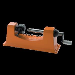 Lyman 7862009 Universal Case Trimmer/Pilot Pack Orange