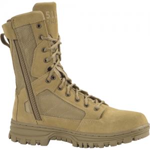 EVO 8  Boot Shoe Size (US): 11.5 Width: Regular