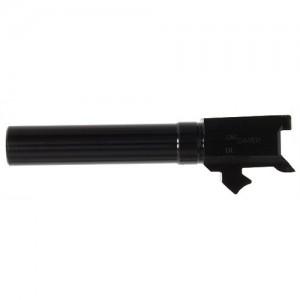 Sig Sauer Conversion Barrel For P229 357 Sig BBL229357
