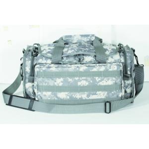 Voodoo Range Responder Bag Range Bag in Army Digital - 25-002275000