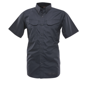 Tru Spec 24-7 Men's Uniform Shirt in Navy - X-Large