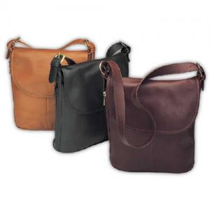 Galco International Pandora Handbag in Black - PANBLK