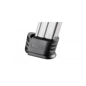 Springfield Armory XDM5002C XD(M) 9mm/40 S&W X-Tension Mag Sleeve #2 Black
