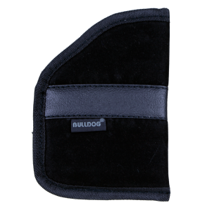 Bulldog BD-IPM Inside Pocket Holster Medium - BDIPM