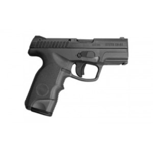 "Steyr Arms CA1 .40 S&W 12+1 4"" Pistol in MBl - 39.911.2H"