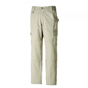 5.11 Tactical Tactical Women's Tactical Pants in Fire Navy - 18