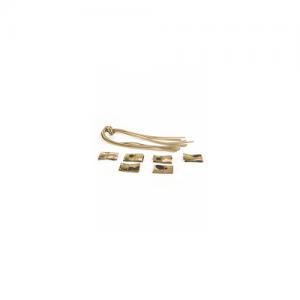 Bungee Replacement Kit Color: MultiCam / Khaki
