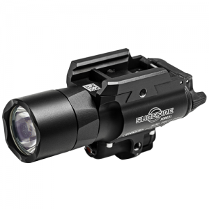 X400 Ultra Laser: Red