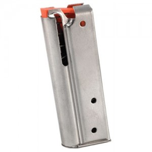 Marlin Firearms .22 Long Rifle 10-Round Steel Magazine for Marlin 795/70/XT-22 - 707135