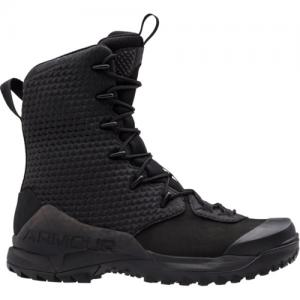UA Infil Ops GTX Size: 8 Color: Black