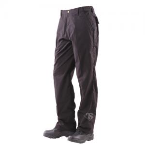 Tru Spec 24-7 Men's Tactical Pants in Black - 40x32