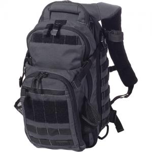 5.11 Tactical All Hazards Nitro Waterproof Backpack in Double Tap 1050D Nylon - 56167-026-1 SZ