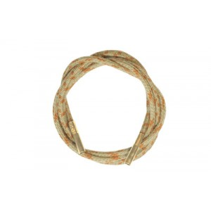 Otis Technology Ripcord Bore Cleaner, For .223 Caliber/5.56mm FG-RC-325