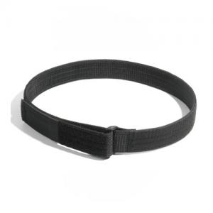 "Blackhawk Loopback Inner Belt in Black - Small (26"" - 30"")"