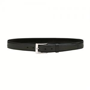 Galco International Sierra Bravo Dress Belt in Black - 38