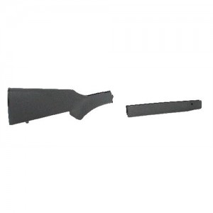 Ram-Line Black Stock For Marlin 336 78025
