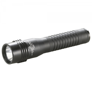 Strion LED HL Charger: 120V AC Feature: None