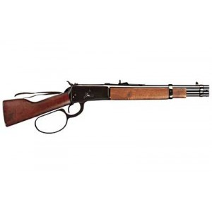 "Rossi Ranch Hand .44 Remington Magnum 6+1 12"" Pistol in Blued - 9250121"