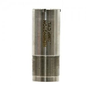 Remington 12 Gauge Stainless Improved Cylinder Choke Tube 19155