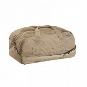 5ive Star Gear LDB-5S Reinforced Bottoms Duffel Bag in Coyote - 6328000