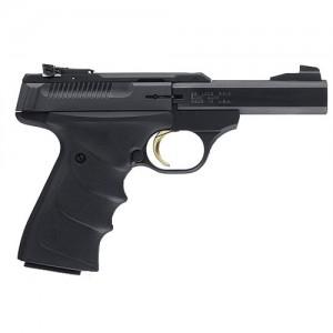 "Browning BuckMark Standard URX .22 Long Rifle 10+1 4"" Pistol in Blued - 51408490"