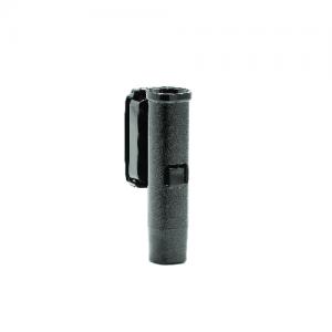 Monadnock Front Draw Holder Friction Lock in Plain - 3027