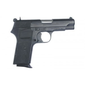 "Arsenal Inc. M88A9mm 8+1 4.56"" Pistol in Blued - ZM88-101"