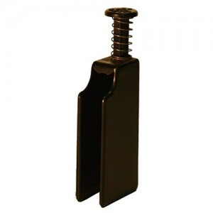 Thermold Single Stack Pistol Mag Loader for 9mm/38 Special/45acp MCSINGLE