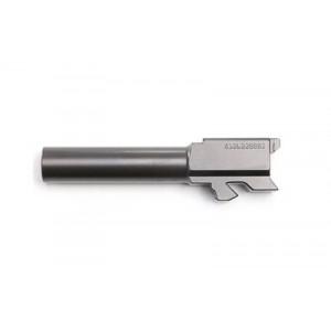 """Glock Oem, Barrel, 380acp, 3.25"""", Fits Glk 42 Sp36205"""